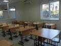 1 учебный класс