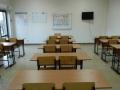 2 учебный класс сзади