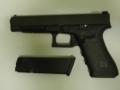 23 Пистолет спортивный Glock-34