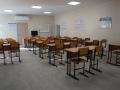 06 Учебный класс