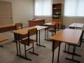 08 Учебный класс 2